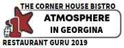 Restaurant-Atmosphere-Guru
