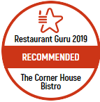 Restaurant-Recommended-Guru