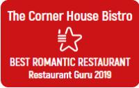 Restaurant-Romantic-Guru