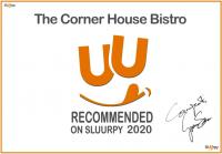 Sluurpy-2020