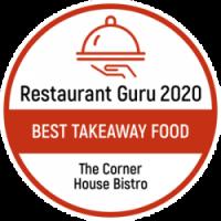 restaurant-Guru-2020-Best-Takeaway