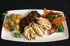 Steak-and-Shrimp